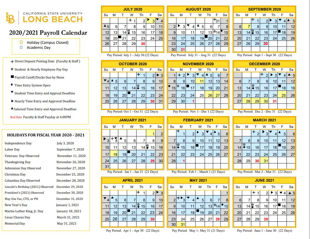 Csulb Spring 2022 Calendar.C S U L B S P R I N G 2 0 2 1 C A L E N D A R Zonealarm Results