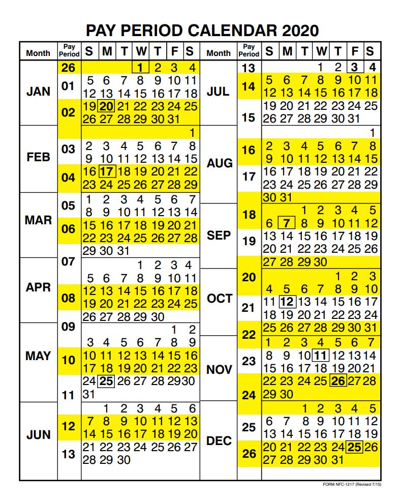 2021-2022 Ucsd Calendar Federal Payroll Calendar 2021 | Payroll Calendar